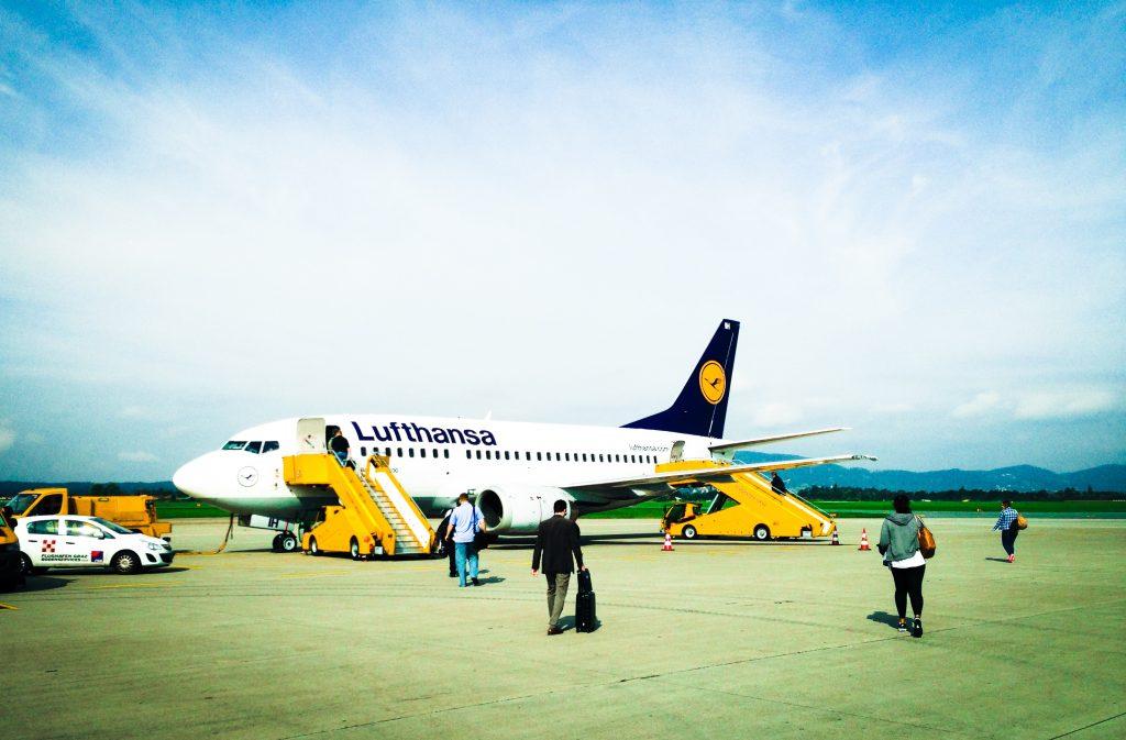Priit_Tammets_Lufthansa