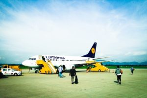 Priit_Tammets_Lufthansa_500