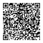 1474912937-qr_rabe_9697