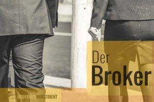 Broker Depot