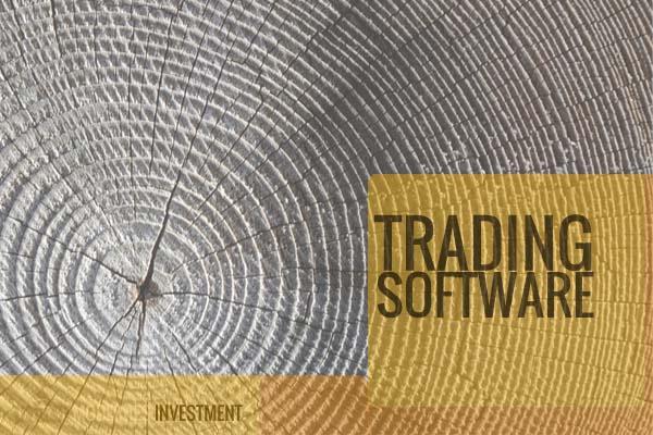 Tradingsoftware