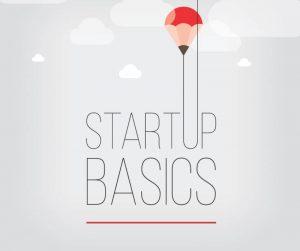 startup_basic