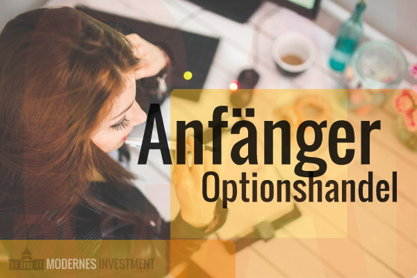 optionhandel-anfaenger