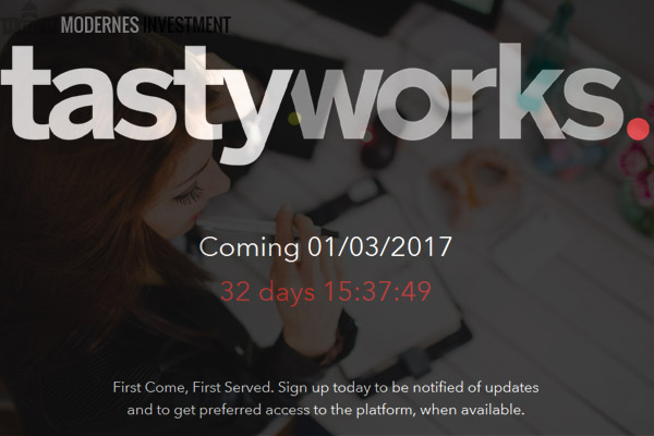 tastyworks_software