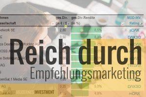 thema_reich