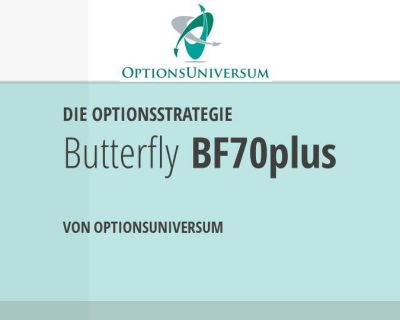 BF70plus
