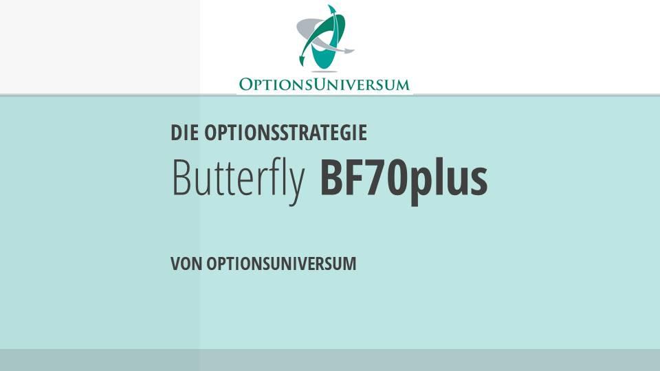 Kurs_OU_bf70plus