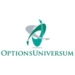 Optionsuniversum
