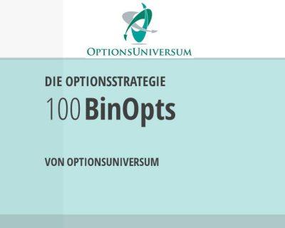 100BinOpts