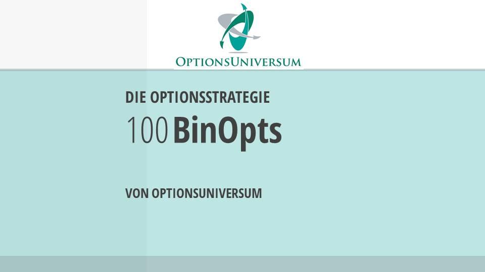 Kurs_OU_100BinOpts