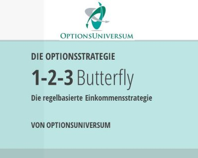 123 Butterfly