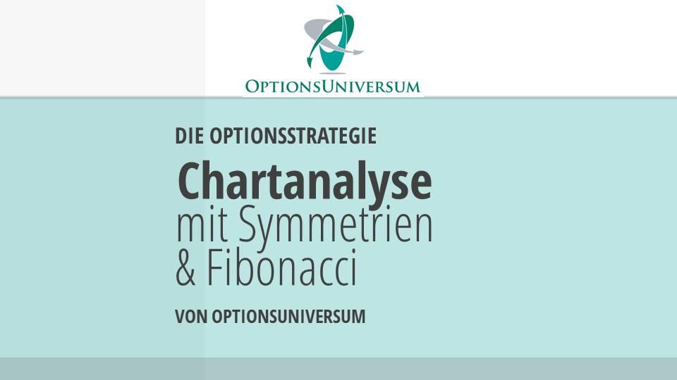 Kurs_OU_Chartanalyse_Fibo