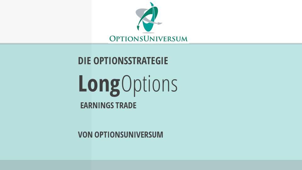 Kurs_OU_LongOptions
