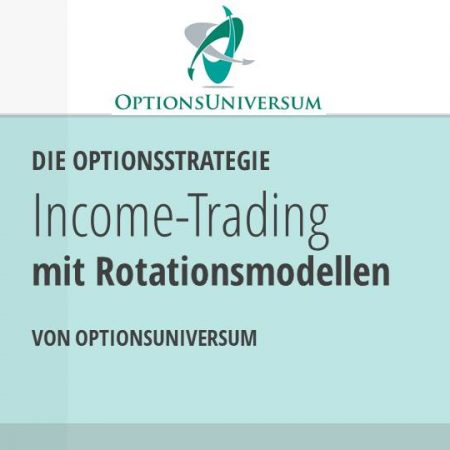 Income-Trading mit Rotationsmodellen
