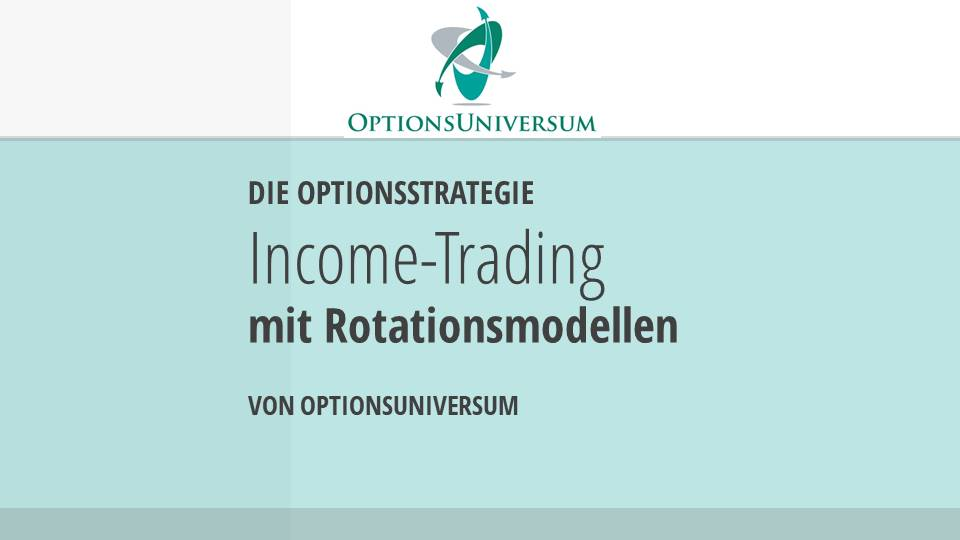 Kurs_OU_Rotationsmodelle