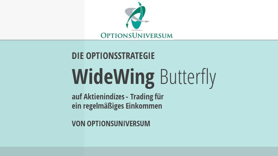 Kurs_OU_WWBF