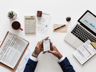 Besteuerung von Optionsgeschäften & Alternativen zur privaten Versteuerung
