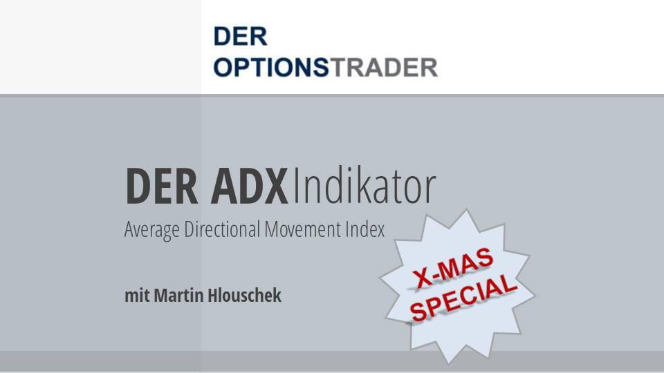 Kurs_MH_ADX-x-mas