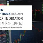ADX Indikator Relaunch Special