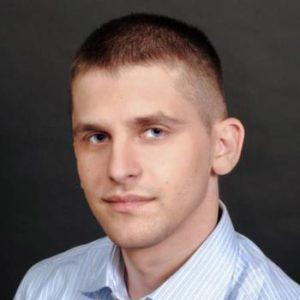 Juri Ostaschov