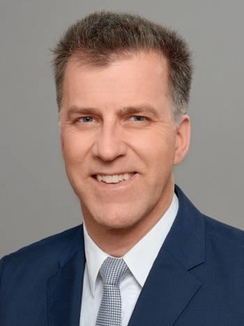 André Rogalski
