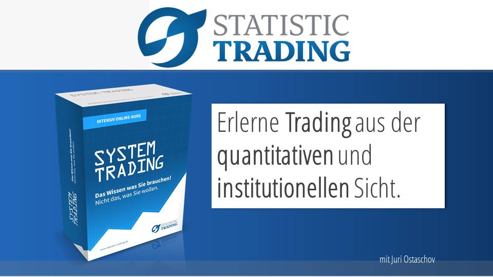 kurs_systemtrading
