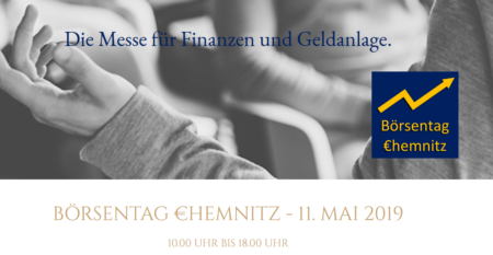 boersentag_chemnitz