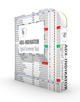 adx-tool-box