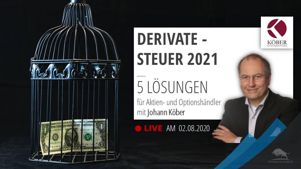 kurs_derivates_steuer_2021