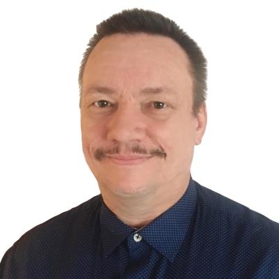 Mirko Kautz