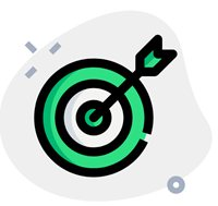 icon_target_ziel