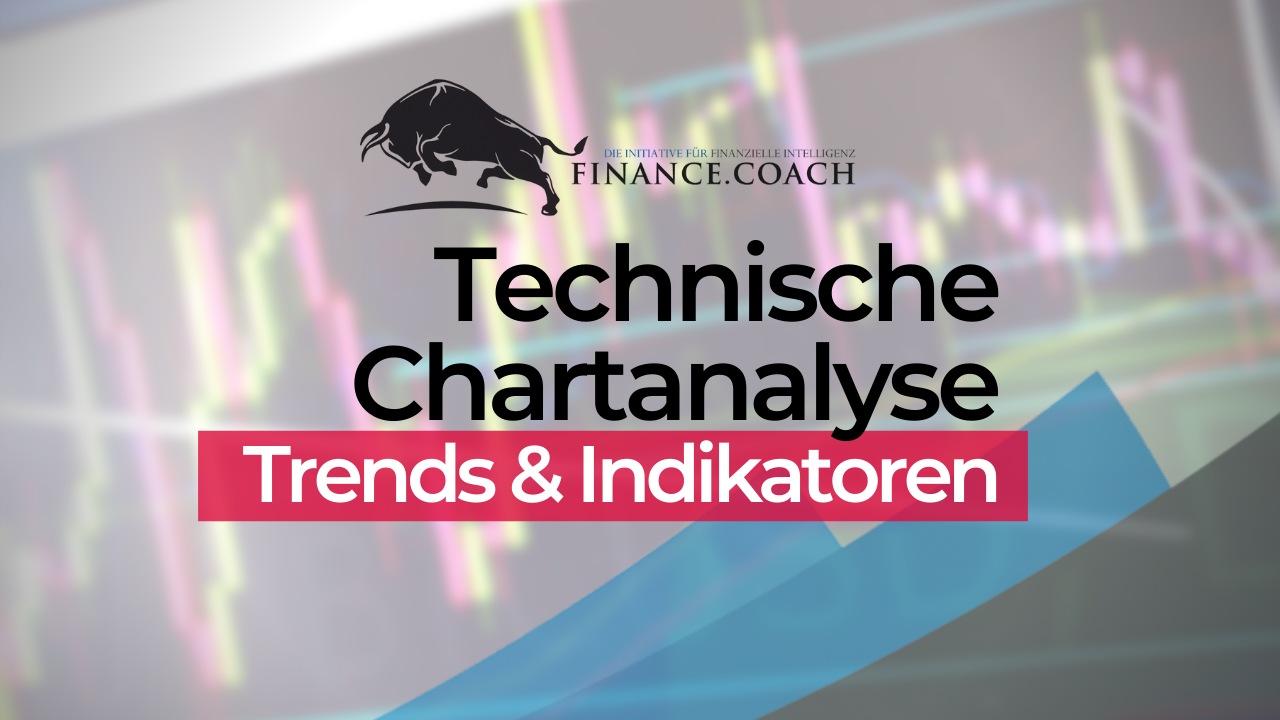 technische_analyse_0